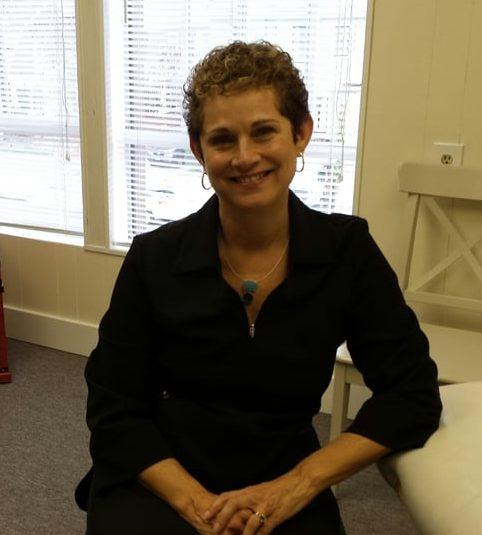 Susan Parks